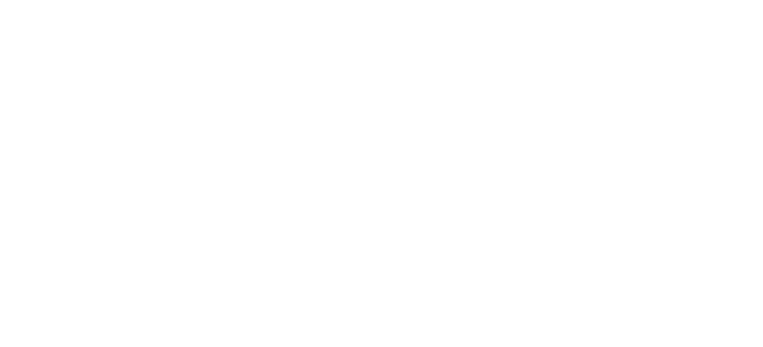 ULTROXA® applications