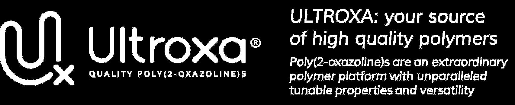 ULTROXA®