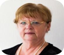 ULTROXA® team Annie Van Broeckhoven