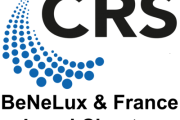 Ultroxa joins CRS BeNeLux & France Chapter