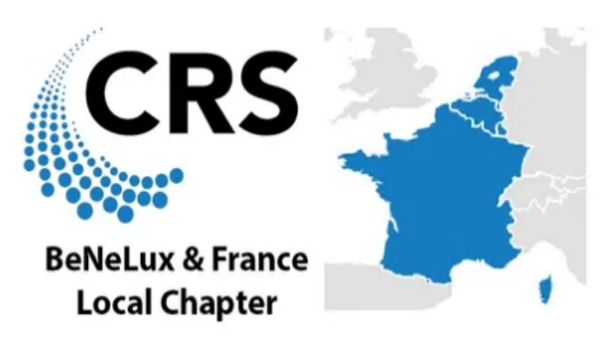 CRS BeNeLuxFR