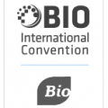 Ultroxa present at BIO 19 Convention in Philadelphia