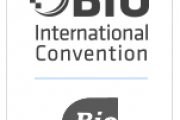 Ultroxa present at BIO 19 Convention in Philadelphia