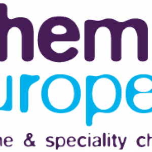 Ultroxa at Chemspec Europe 2019 in Basel