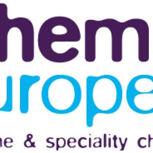 Ultroxa at Chemspec Europe 2019 in Basel