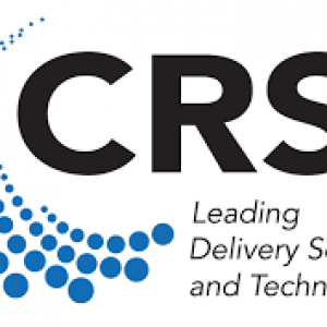 Ultroxa at CRS 2019 in Valencia