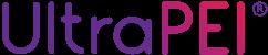 Ultroxa